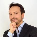 Alessandro Alinone