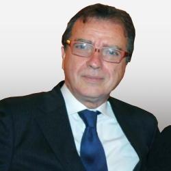 Giampaolo Vianello